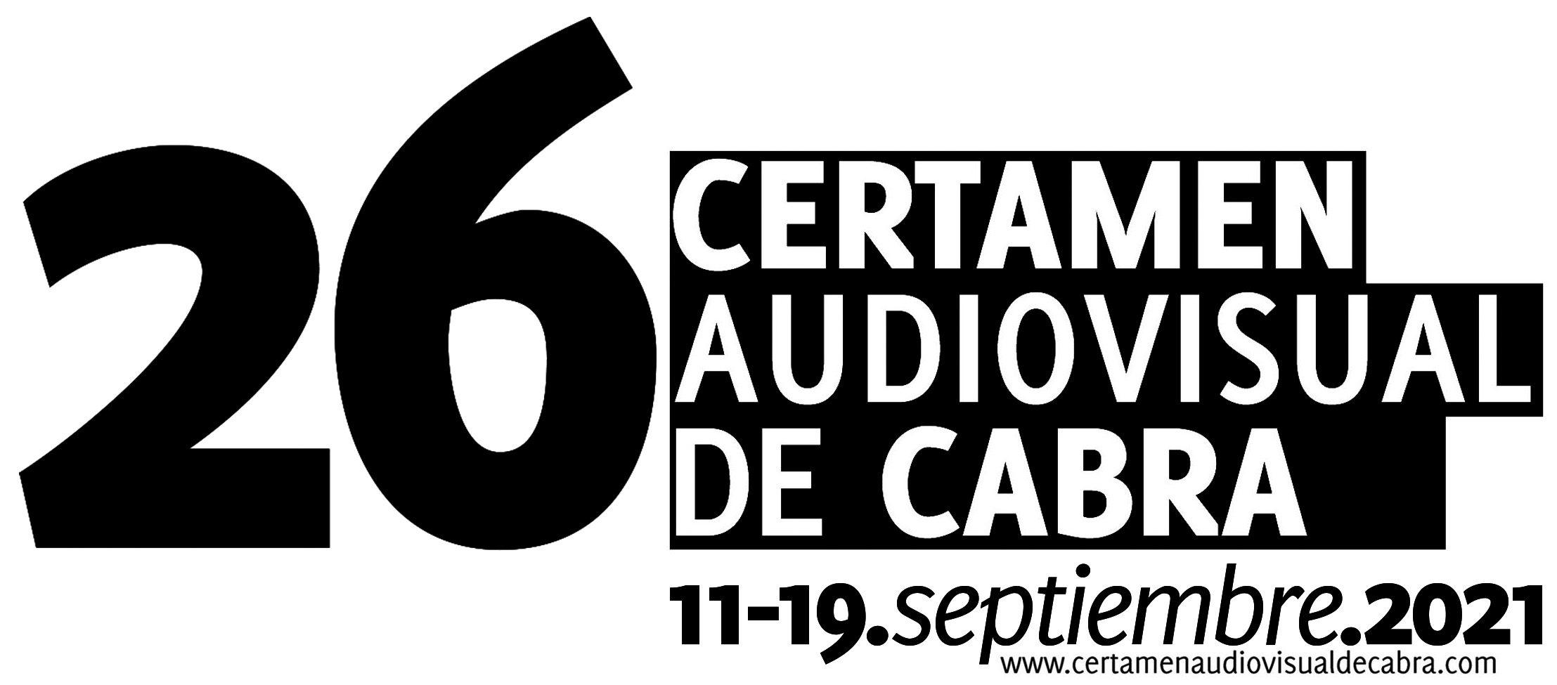 Certamen Audiovisual de Cabra